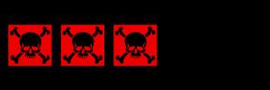 skulls-reviews3