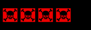 skulls-reviews4