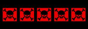 skulls-reviews5