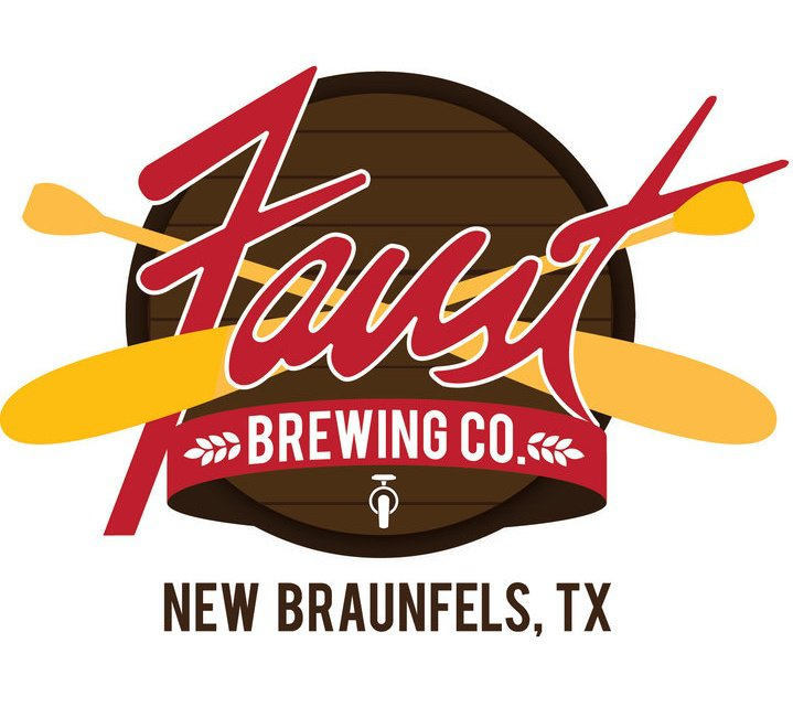 Faust Brewing Company