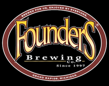 Founders-Brewing