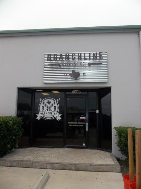 branchlinehh1