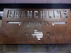 branchlinehh4