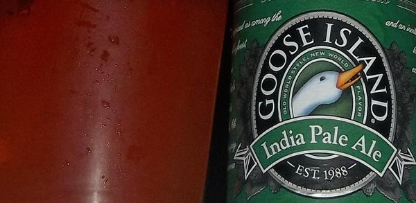 gooseIpa1
