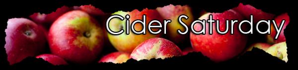 New_apples