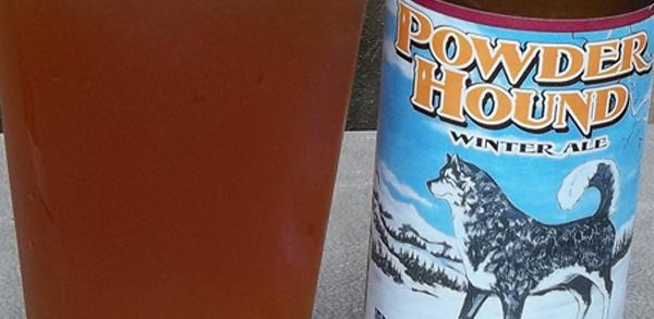 powderhound1