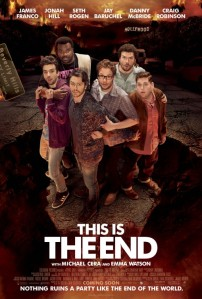 this_is_the_end_ver2