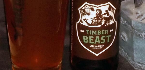 timberbeast1
