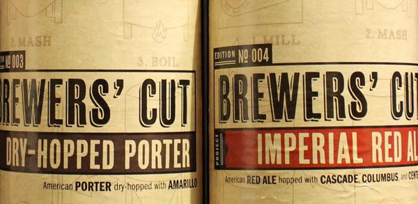 brewerscut1