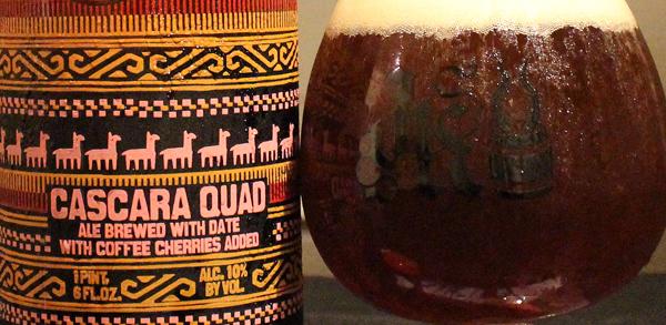 cascaraquad1