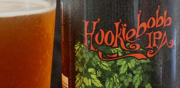 hookiebobb1