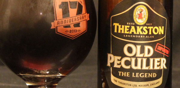 oldpeculier1
