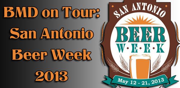 beerweek13