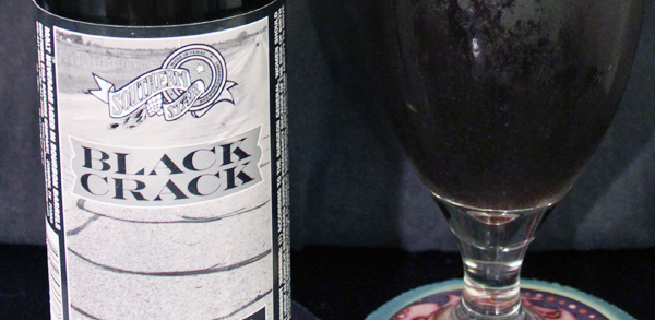 blackcrack1