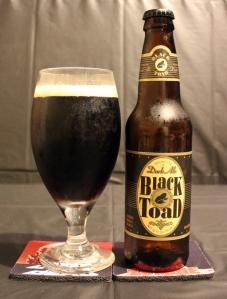 blacktoad