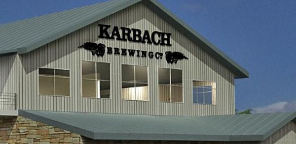 karbach1600x1600