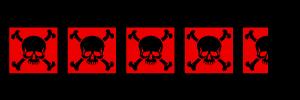skulls-reviews4-5