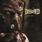 benighted_asylum_cave