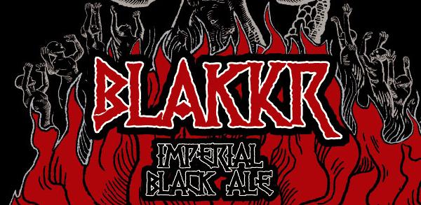 blakkr1