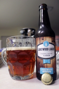 lakewoodlager