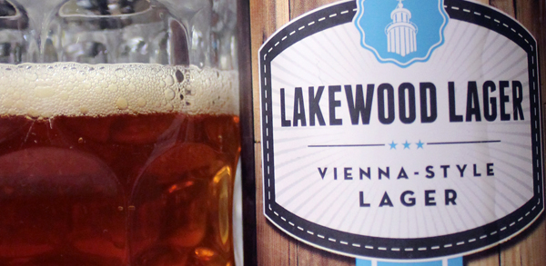 lakewoodlager1