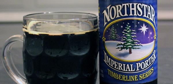 northstar1