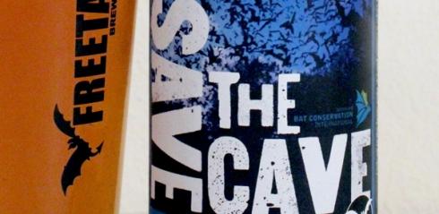 SavetheCave1