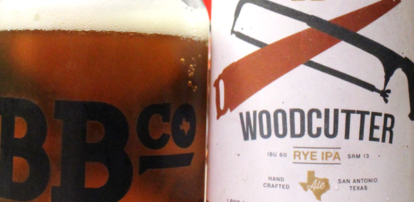 woodcutter1