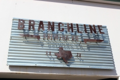Welcome to Branchline Brewing Company