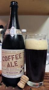coffeeale