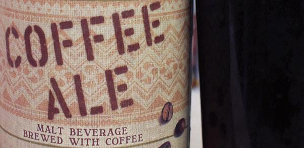 coffeeale1