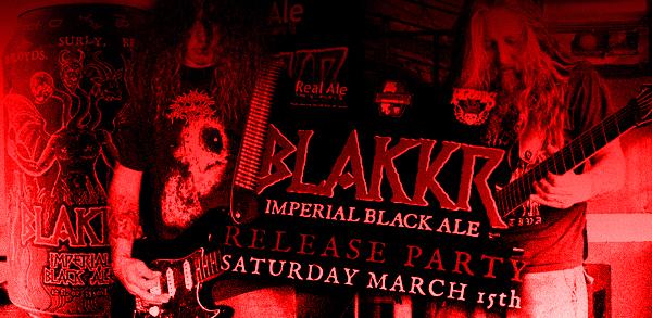 blakkr_release00
