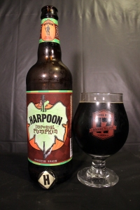 HarpoonImpPump