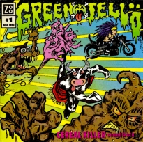 Green_Jello_Cereal_Killer