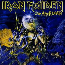 iron_maiden___live_after_death_1500_664623031