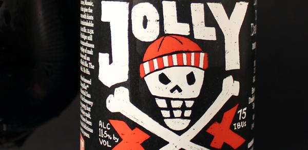 jollyrodger1