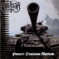 panzer+division+marduk