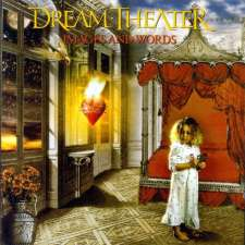 Dream_Theater_Images_and_Words