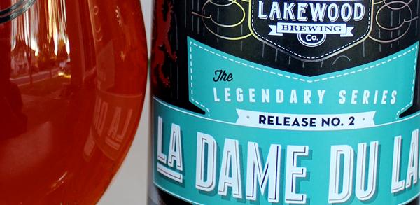 LaDame1