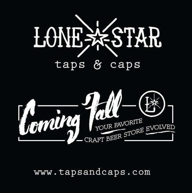 LStapsCaps