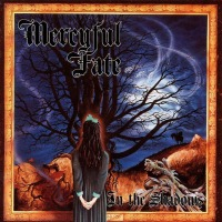 Mercyful_Fate-In_The_Shadows-Frontal