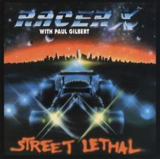 streetlethal_racerx