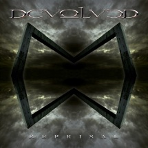 devolved-reprisal