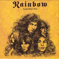 Rainbow78