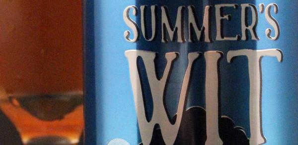 summerswit1