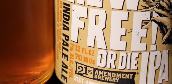 BrewFreeorDieIpa1