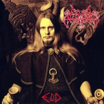 enslaved-eld-Frontal