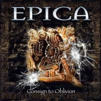 epica-consign-to-oblivion