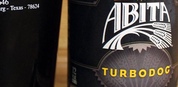 turbodog1