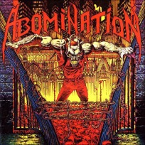 Abomination-Debut-Frontal
